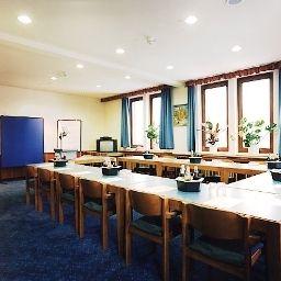 Eitljoerg_Panoramaschenke-Vienna-Conference_room-5-465454.jpg