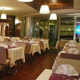 Alba-Ankara-Restaurant-2-465610.jpg