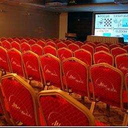 Alba-Ankara-Conference_room-1-465610.jpg