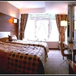 Alba-Ankara-Double_room_standard-465610.jpg
