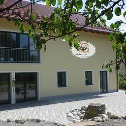 Photo An der Sempt Gästehaus