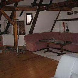 Svambersky_dum-Cesky_Krumlov-Apartment-3-465811.jpg