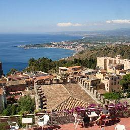 Zdjęcie Mediterranée