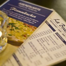 Brasserie-Erlangen-Restaurant-465972.jpg