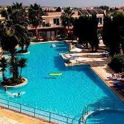 Piscine Fedra Ayia Napa (Famagusta District)