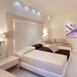 Palazzo_Montefusco_Relais-Sorrento-Suite-1-471219.jpg
