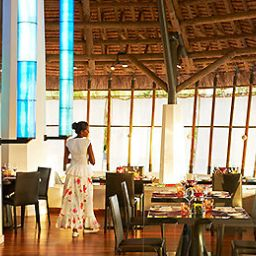 Sofitel_So_Mauritius-Bel_Ombre-Restaurantbreakfast_room-22-473326.jpg