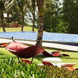 Sofitel_So_Mauritius-Bel_Ombre-Info-20-473326.jpg