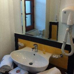 Salle de bains Medici