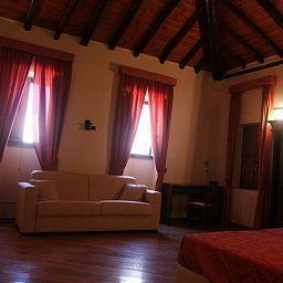 Suite Medici