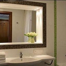 Badezimmer 3 MostA