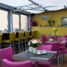 3_MostA-Sankt-Peterburg-Restaurant-1-479691.jpg