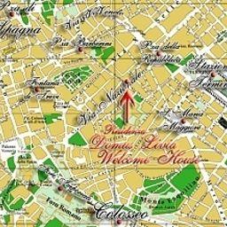 Welcome_House_BB-Rome-Info-484988.jpg