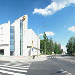BB_Hotel_Torun-Torun-Exterior_view-1-486031.jpg