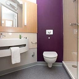 BB_Hotel_Torun-Torun-Bathroom-2-486031.jpg