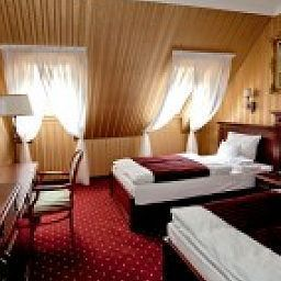 Obester-Debrecen-Room-1-487132.jpg