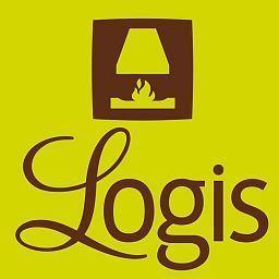 Auberge_du_lac_Logis-Xonrupt-Longemer-Certificate-490330.jpg