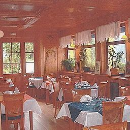 Auberge_du_lac_Logis-Xonrupt-Longemer-Restaurant-490330.jpg