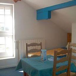 Auberge_du_lac_Logis-Xonrupt-Longemer-Room-1-490330.jpg