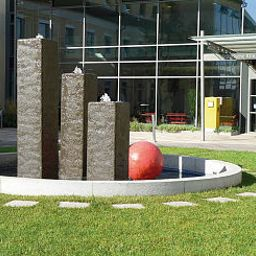 Gaestehaus_Klinikum_Esslingen-Esslingen-Exterior_view-1-491351.jpg