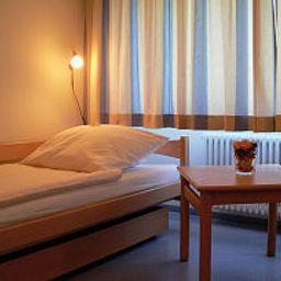 Gaestehaus_Klinikum_Esslingen-Esslingen-Room-491351.jpg