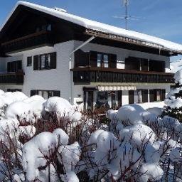 Schmid_Gaestehaus-Obermaiselstein-Exterior_view-2-495781.jpg