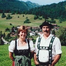 Schmid_Gaestehaus-Obermaiselstein-Info-495781.jpg