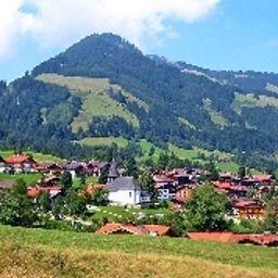 Schmid_Gaestehaus-Obermaiselstein-Surroundings-3-495781.jpg