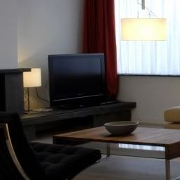 Htel_Serviced_Apartments_from_60_sqm-Amsterdam-Apartment-6-499158.jpg