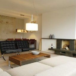 Htel_Serviced_Apartments_from_60_sqm-Amsterdam-Room-4-499158.jpg