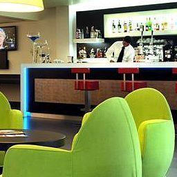 Monte_Sarago-Ostuni-Hotel_bar-502470.jpg
