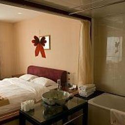 Suite RJ Brown Hotel
