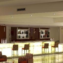 Oriente_Hotel-Bari-Hotel_bar-1-504693.jpg