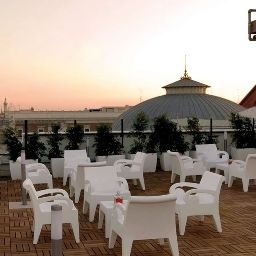 Oriente_Hotel-Bari-Terrace-2-504693.jpg