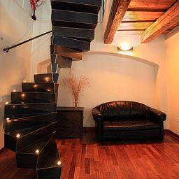 Royal_Road_Residence-Prague-Apartment-15-505846.jpg