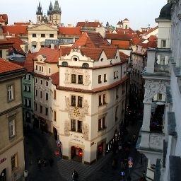 Royal_Road_Residence-Prague-View-505846.jpg