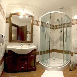 Casa_del_Sole-Timisoara-Bathroom-507008.jpg