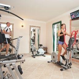 Casa_del_Sole-Timisoara-Fitness_room-507008.jpg