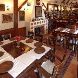 Casa_del_Sole-Timisoara-Restaurant-1-507008.jpg
