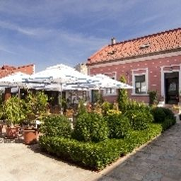 Casa_del_Sole-Timisoara-Terrace-507008.jpg