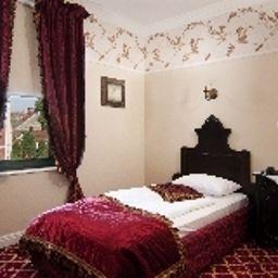 Casa_del_Sole-Timisoara-Room-1-507008.jpg