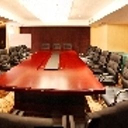 Perfit-Chengdu-Meeting_room-2-509097.jpg