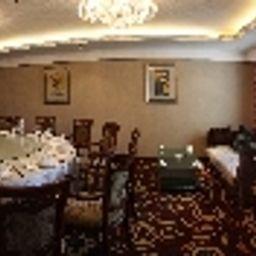Perfit-Chengdu-Restaurant-6-509097.jpg
