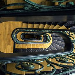 Mercure_Lille_Roubaix_Grand_Hotel-Roubaix-Info-2-510251.jpg