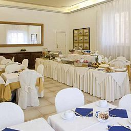 Italia-Siena-Restaurant-515924.jpg