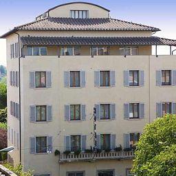 Italia-Siena-Exterior_view-515924.jpg