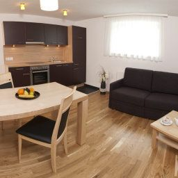 Apartment_Kleissl-Oberperfuss-Info-10-518182.jpg