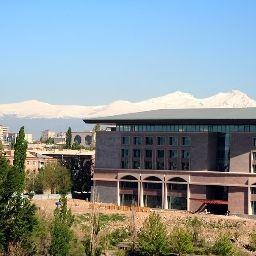 Olympia-Yerevan-View-2-518222.jpg