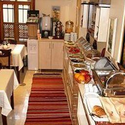 Sultan_House-Istanbul-Buffet-518328.jpg