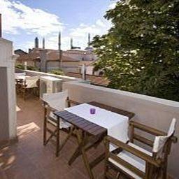 Sultan_House-Istanbul-Terrace-518328.jpg